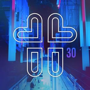 Sam Feldt - Heartfeldt Radio #30