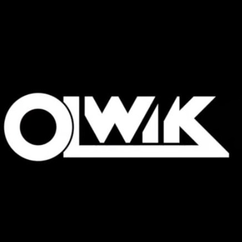 Glorious (OLWIK Remix) Extended