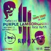 Skrillex And Rick Ross Purple Lamborghini Asteroid Afterparty Remix Mp3