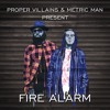Download Fire Alarm Mp3