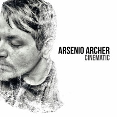 Arsenio Archer - Ready To Die