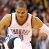 Hot Sauce To Go: Westbrook Returns and Deep Dives on the Lakers and Bucks