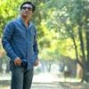 Song `Radha' By Saif Ahmed