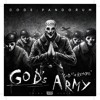 Code: Pandorum - God's Army LP [Showreel] [Prime Audio] OUT NOW!