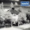 Oasis - Live Forever (Acoustic) MTV 1994