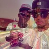 Kevin Gates Two Phones Cover- Jamie $mith ft Stax