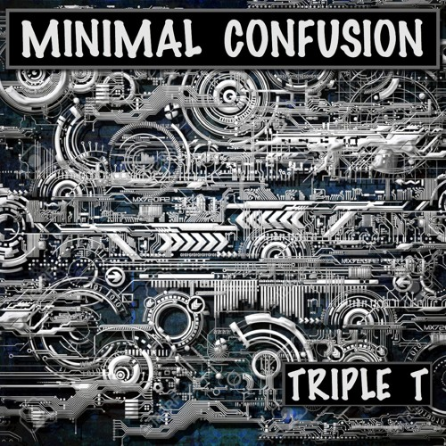Minimal Confusion - Free Download