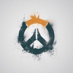 V I D E O G A M E S    Overwatch Legacy - Free Download