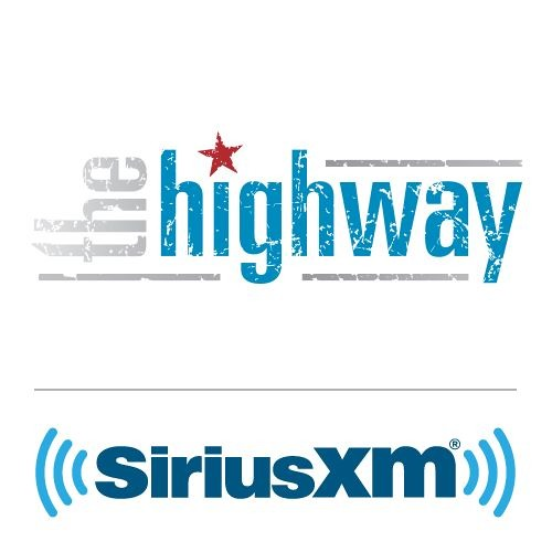 the highway celebrity artist interviews by siriusxm music free listening on soundcloud. Black Bedroom Furniture Sets. Home Design Ideas
