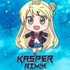 Said - Dancing (Kasper Remix)