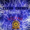 Clean Energy Dtrdjjoxe Remix