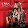 Marília Mendonça - Infiel