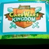 New adventure time card wars kingdom