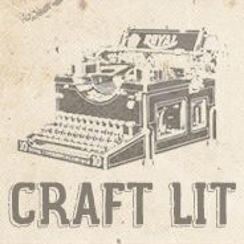 Craft Lit