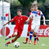 David Norman: Canada starting to see positive effects of MLS and Residency programs
