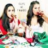 Florida Gf Album Cover