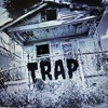Young N' Ruthless ft. Trulla Eddie - Trap