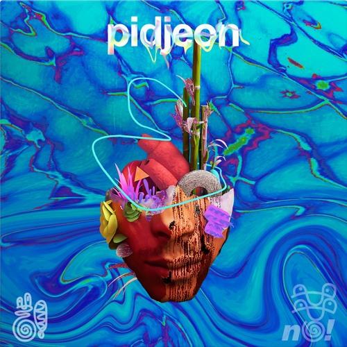 Pidjeon - Full Album