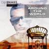 Around The World (Dj Snake Encore Album Type Beat)(Prod By JayUrbanMusic)