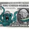 Dollar In My Pocket (Explicit)