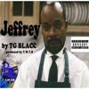 Jeffrey prod. By T.W.T.B