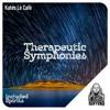 Kates Lè Kafè - Therapeutic Symphonies (Original Mix)