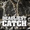 Deadliest Catch, Part 1: Loving God, The Heart of God