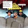 Savage Hippie Episode 8 - We Are Doomed! Exterminate!