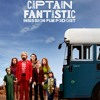 Captain Fantastic, Hunt for the Wilderpeople - Extra Film
