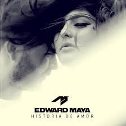 Edward Maya - Mi Amor ( Official New Video Song 2016 ) by Zunaira