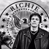Richie Ramone - I Fix This DC-Jam Records - A BlankTV World Premiere