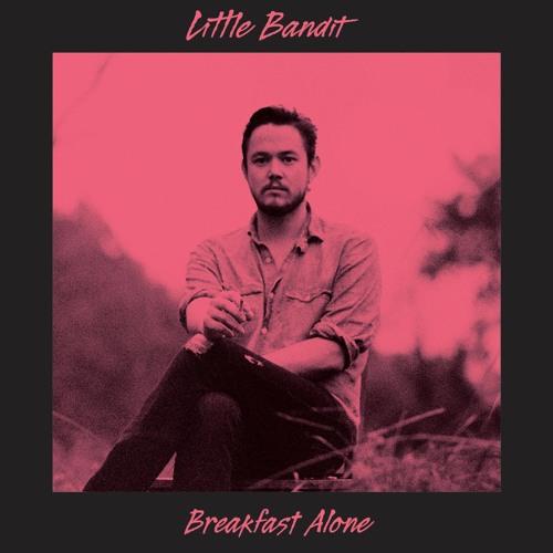 Little Bandit - Breakfast Alone (yk-041)