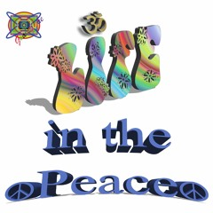 V.A. Life In The Peace 15min. 320