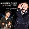 Mo Temsamani - SUMMER TOUR 2016 mixed by DJ MISTR FIESTA