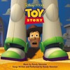 Dostunum Ben Senin (Toy Story Soundtrack)