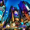 4MB - New York City