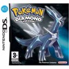 Pokémon Diamond Pearl Platinum Route 209 Remastered Mp3