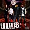 Drake, Kanye West, Lil Wayne, Eminem - Forever TYPE BEAT