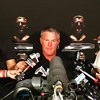 BRETT FAVRE-Kenny gets a chance to ask Brett about what made him great