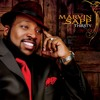 Marvin Sapp Praise Him In Advance Instrumental