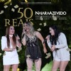 Naiara Azevedo feat. Maiara e Maraisa - 50 Reais (Andrë Edit 'Trap' Remix 2016)