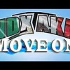NDX A.K.A - Move On