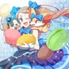 Pokémon XY【ドリドリ】 Dori Dori (Dream Dream) [Ending 3]
