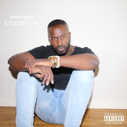 Studio 24 (Prod, By Justin Great)