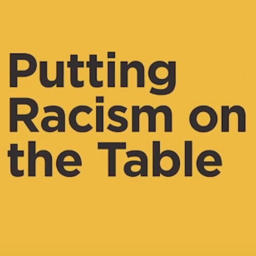 Structural Racism