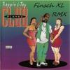 Rappin 4 Tay - Playaz Club (OFFiCiAL FiNSCH XL REMiX)