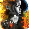 Dancehall Fever  Summer 2016 Dancehall Mix 2016 Ft Vybz Kartel Alkaline Popcaan  More-[Top Music Download].mp3