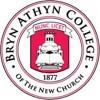 Download Bryn Athyn College Hockey 2016 - 2017 Warm Up Mix Mp3