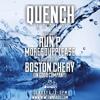Quench Radio Ep. VIII w/ Boston Chery.mp3