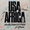 We Are The World - USA For Africa.mp3